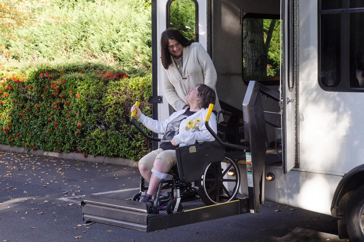 Four Qualities of a Great Medical Transportation Service in Orlando, Florida